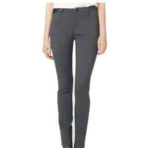 Calvin Klein Jeans Women's Stretch Skinny Jeggings